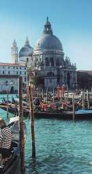 filologia włoska